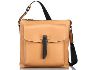 Leather-Bags